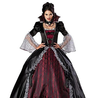 http://www.miniinthebox.com/ru/costumes-ghost-zombie-vampires-halloween-christmas-carnival-red-black-vintage-dress_p5235542.html?prm=2.3.6.0