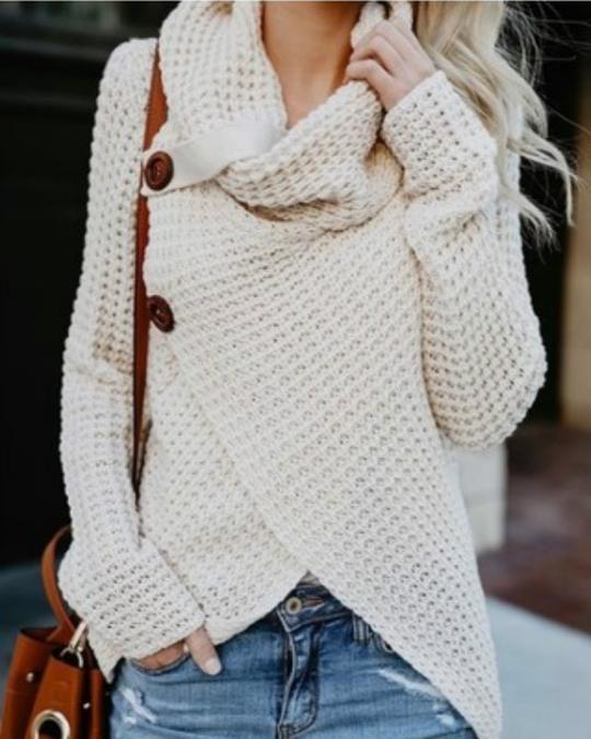 Sweaters Shoes – LalasgalSuper Pull Vêtements Tricot Et Kl1FcJ