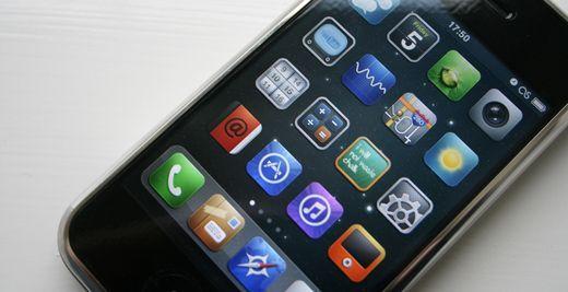 iPhone 5′in çıkmasına az süre kaldı. Bu kalan süre içerisinde bazı haberler çıkıyor. iPhone 5′e bu gelir, bu gelebilir gibi bir çok özellik konuşuluyor. iPhone 5 için gelebilir denecek bir özellik daha mevcut. Bu özellik, ortam ışığına bağlı olarak gölge oluşturan kullanıcı arayüzü.  http://www.applemerkez.com/3d-golge-ozelligi-gelebilir/