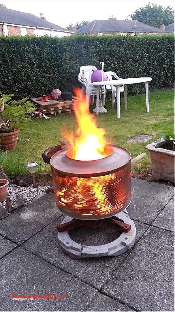 Washer Drum Fire Pit For Sale Lovely Fire Pit Unique Fire Pit Made