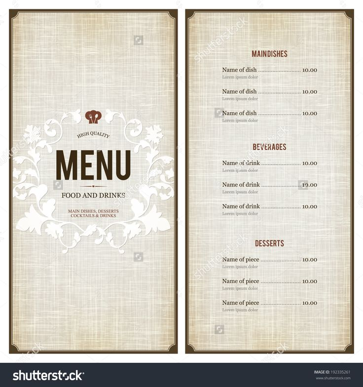 stock-vector-restaurant-menu-design-192335261.jpg 1 500 × 1 600 bildepunkter