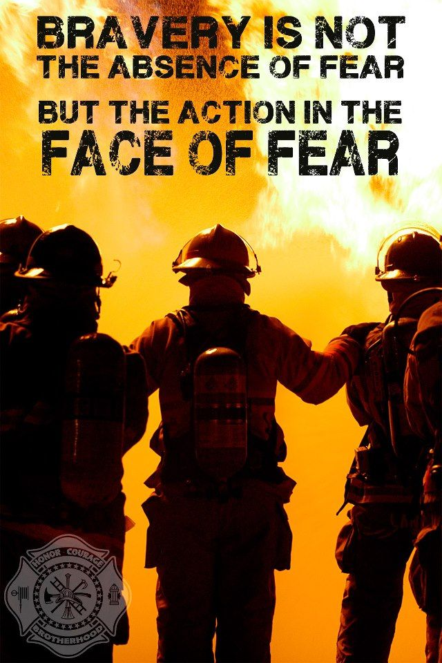 Image result for afraid firefighter picture