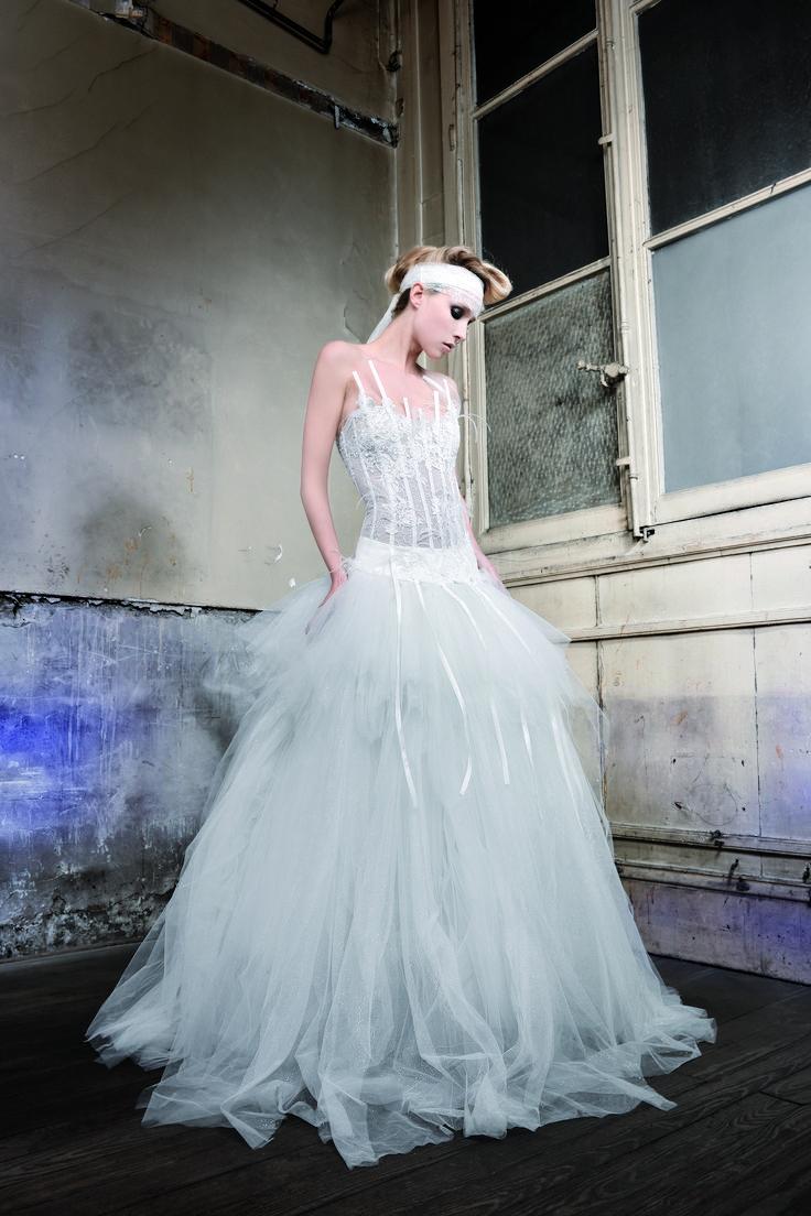 21 besten Max Chaoul <3 Bilder auf Pinterest | Drama queens, Wedding ...