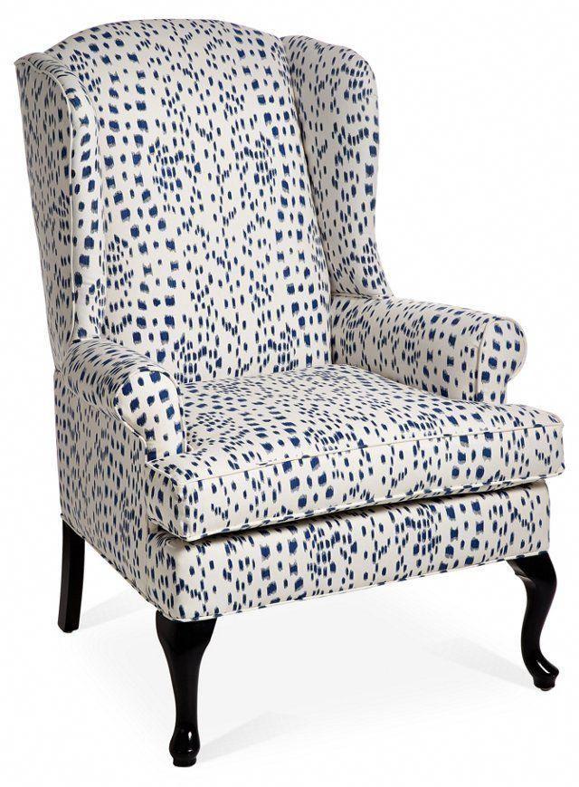 Patio Chair Cushions Clearance ChairsForRentNearMe