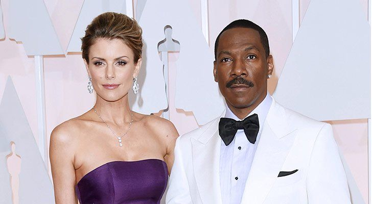 Love Beyond Race: 15 Most Beautiful Interracial Celebrity Couples