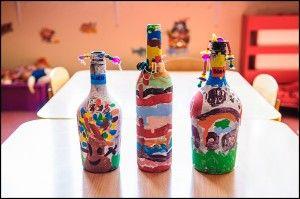 butelki/ bottle