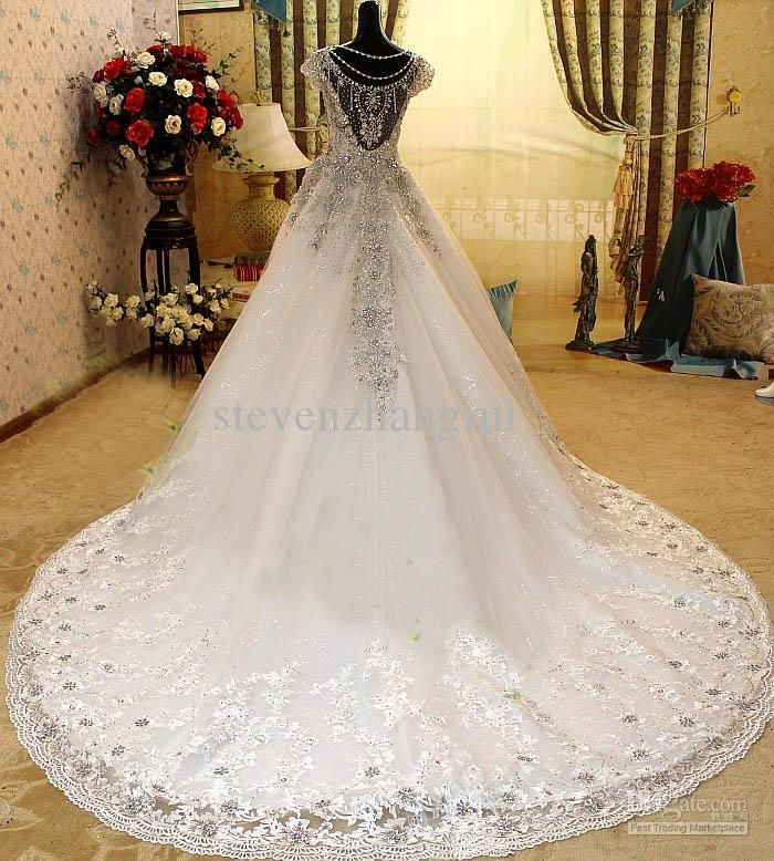41 best images about wedding dresses on Pinterest | Bridal gowns ...
