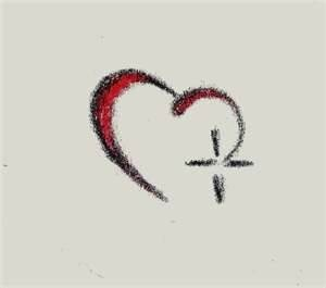 heart tattoos - Bing Images