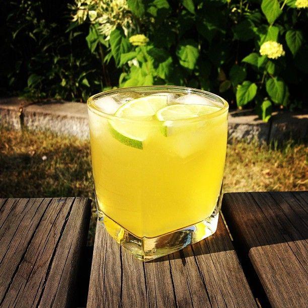 Tonic 43 drinkrecept på Longdrink.se. Här hittar du en mängd recept på enkla och goda drinkar och cocktails online. Välkommen in!