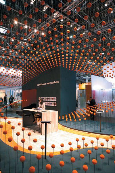 Exhibition Stand Design Decor : Best exhibition stands ideas on pinterest