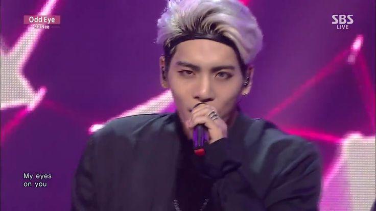 Jonghyun - Never forget [BEST Vocal Performace]