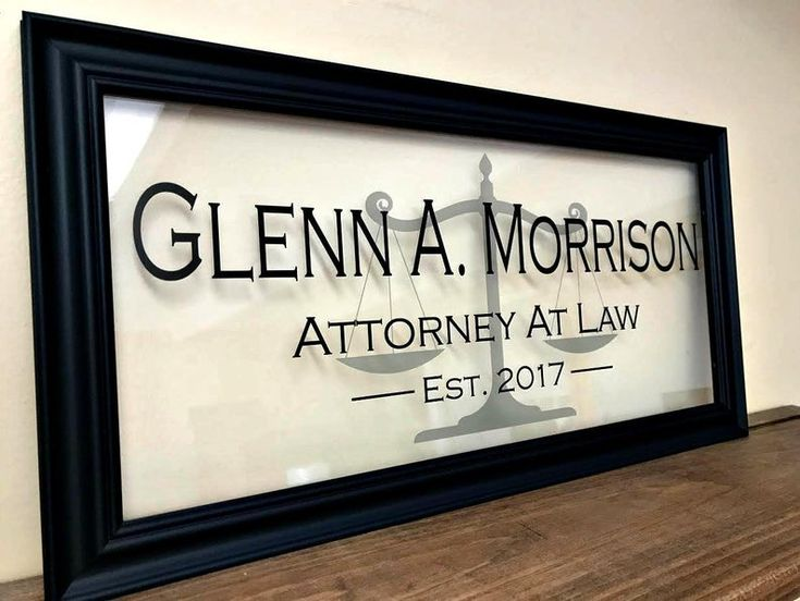 Law school graduation gift gifts for attorneys lawyer gift