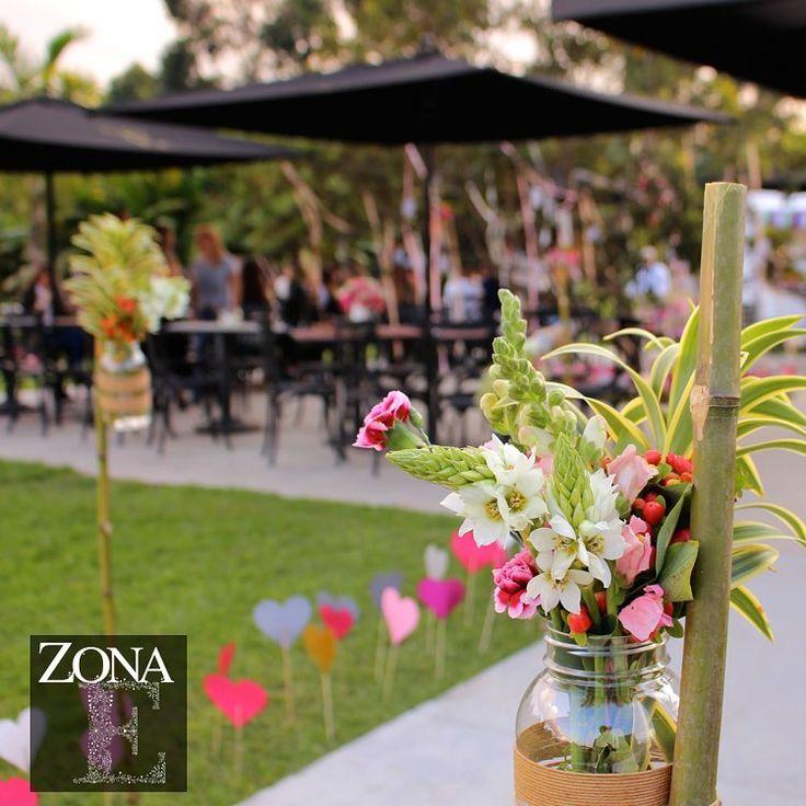 #GreenHouse, lo nuevo en #ZonaE    Contáctanos al 3106158616 / 3206750352 / 3106159806 y reserva desde ya, atendemos todos los días de la semana y fines de semana incluido festivos. www.zonae.com  #ZonaE #ElEstablo #ZonaELlangrande #BodasAlAireLibre #BodasCampestres #weddingplaner #bodasmedellin #CasaBali #GreenHouse #Eventos #bodas #boda #wedding #destinationwedding #bodascolombia #tuboda #Love #Bride