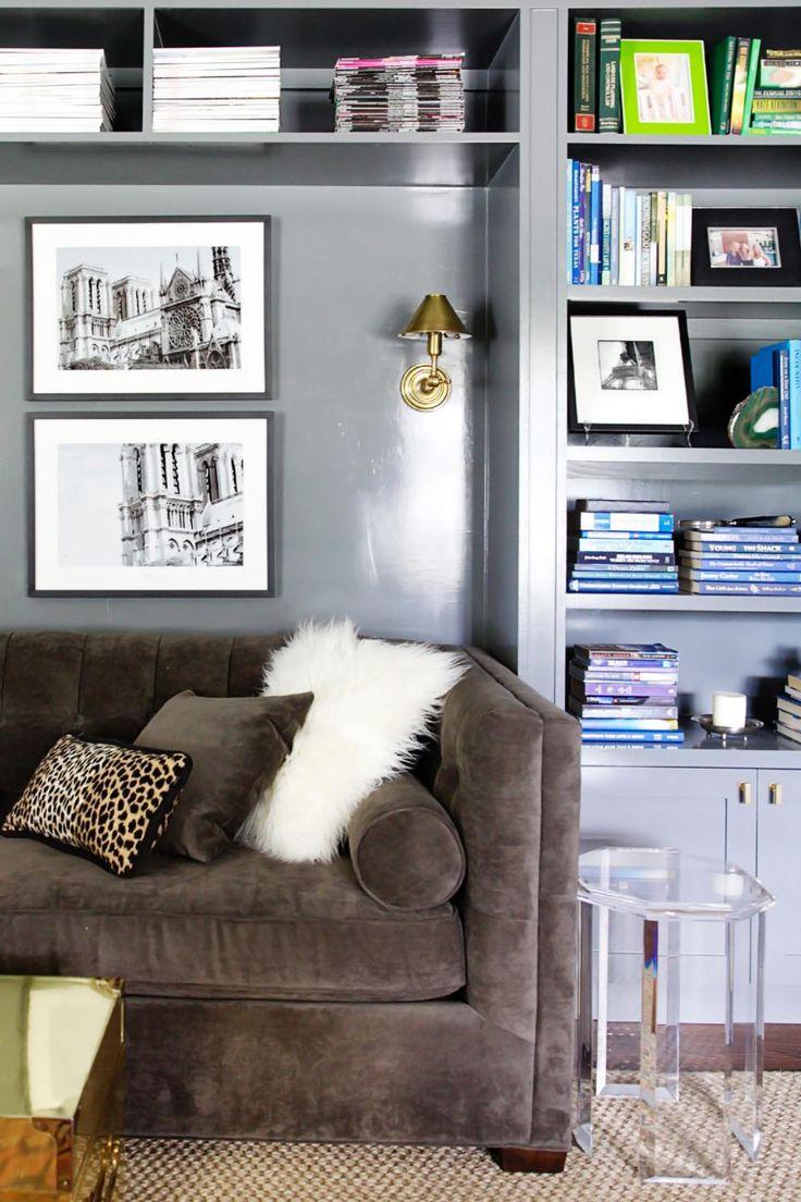 best interiors living room images on pinterest living room