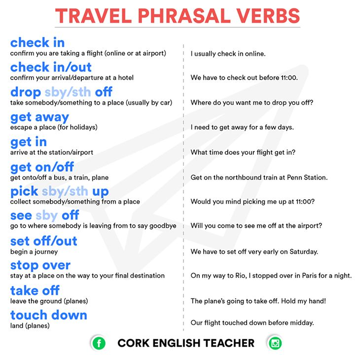phrasal verbs pull Phrasal verbs with pull pull apart, pull in, pull off, pull out, pull on, pull over meanings and example sentences follow the list source: www7eslcom/phrasal.