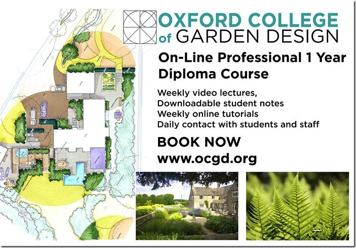 Employing A Garden Designer How Much And What To Look Out For Landscape Design Courses Free Landscape Design Software Free Landscape Design