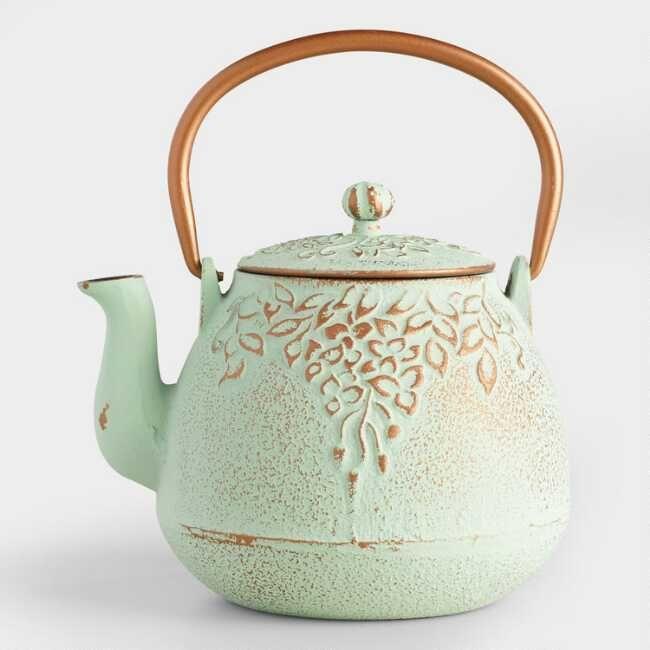 Pin On Drinks Tea Accessories