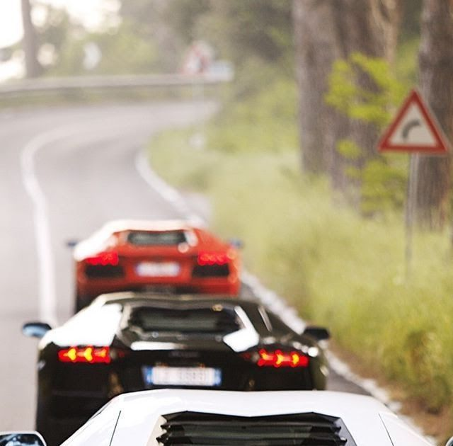 Download Ultra Hd 8k Wallpapers In 7680x4320 Hd Widescreen 4k Uhd 5k 8k Ultra Hd Resolu Lamborghini Wallpaper Iphone Car Iphone Wallpaper Hd Wallpapers Of Cars
