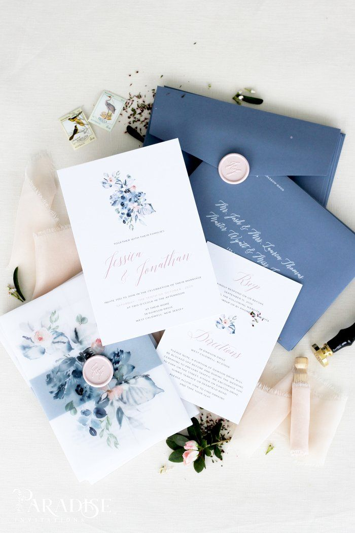 Wedding Invitations Free Sample Packs Paradise Invitations In 2020 Free Wedding Invitation Samples Wedding Invitations Original Wedding Invitations