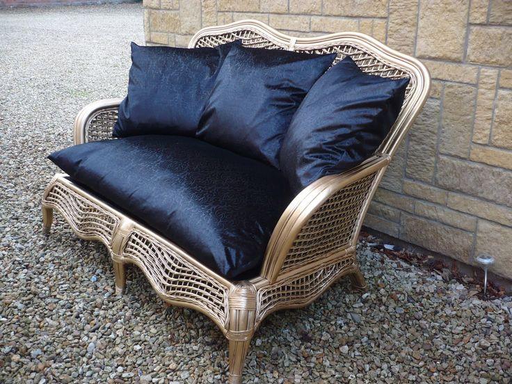 Custom Made Cushions Dallas picture on Custom Made Cushions Dallas021ac3c020854a66906ef87c0b8082f0 with Custom Made Cushions Dallas, sofa 1a137675574d7922c64f024601d7491e
