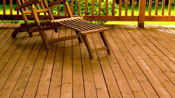Techniseal Cèdre:Le Protecteur pour bois sans entretien est spécialement conçu pour embellir et prolonger la vie du bois traité en usine. Composé d'huile de lin stabilisée et de pigments nanocristallins, il procure un fini mat translucide. Le Protecteur sans entretien prévient la détérioration causée par le soleil, les moisissures, les pluies acides et les cycles de gel-dégel. À base d'eau et à faible teneur en COV, il ne dégage pas de vapeurs désagréables, et il est respectueux d...