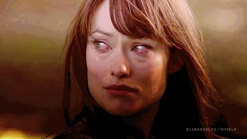 Thirteen house md gif - Bing Images