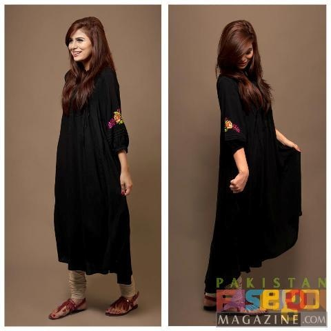 http://www.pakistanfashionmag.com/women-dress/party-dresses/ego-winter-casual-wear-collection-2013.htm