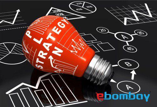 ebombay (@ebombayIndia) | Twitter
