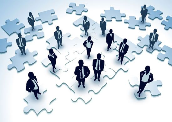 Guidelines Followed By Recruiters To Ensure Effective Executive Search In China  >> >> >>>  The search firms need to have well laid out the procedure for finding the right candidates as per the needs and expectations of their clients. They should have a thorough understanding of the background and culture of the client company.  #ExecutiveSearchFirms #China  #TopExecutiveSearchFirms #BestExecutiveSearchFirms