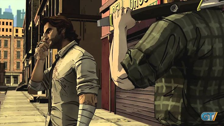 """#FarCry 5 Gamer  The Wolf #Among Us #Review -- #Episode 4: """"In Sheep's Clothing""""   Bigby finally gets some answers, but are they worth hearing?  For all the latest #videogame news, reviews and commentary check out     http://farcry5gamer.com/the-wolf-among-us-review-episode-4-in-sheeps-clothing/"""