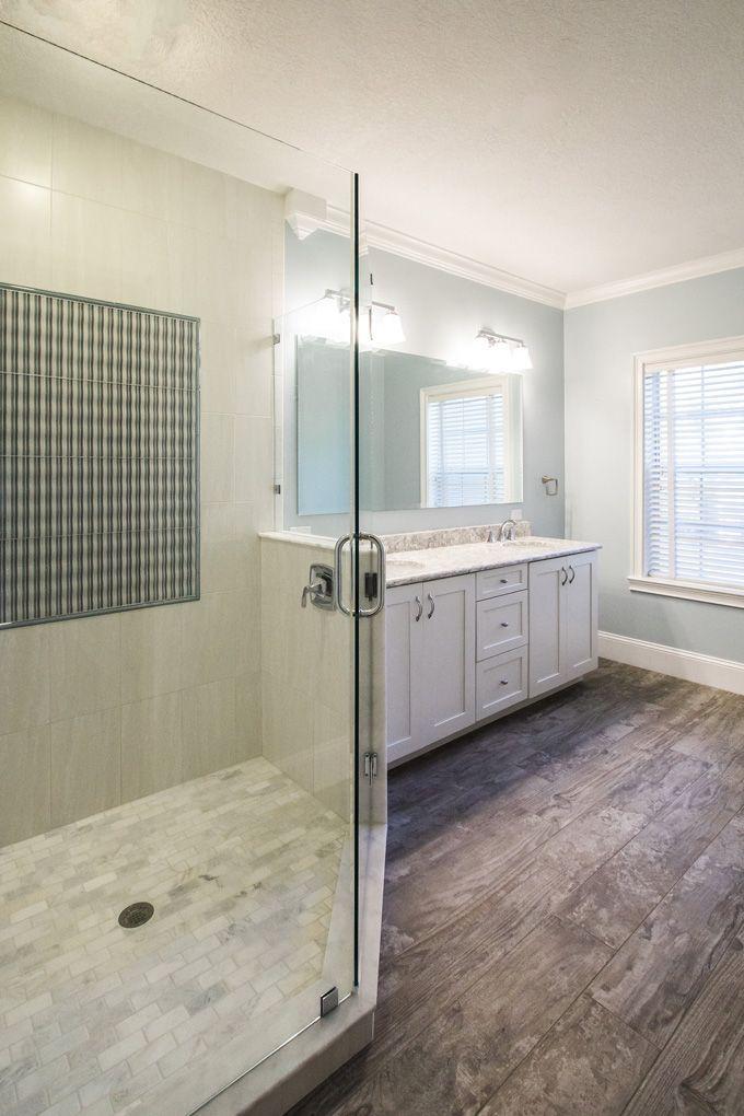Best Bathroom Remodel Images On Pinterest Bath Remodel Bathroom - Bathroom contractors jacksonville fl