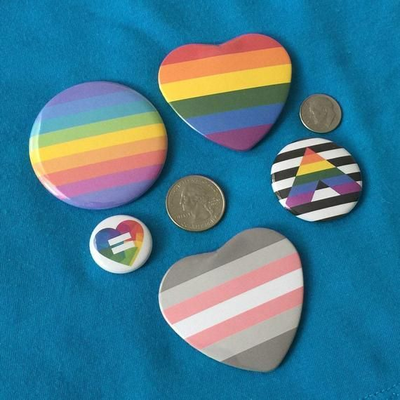 Pin On Androgynous Flags