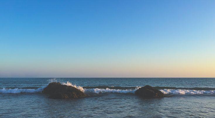 Home Sweet Home - Byron Bay, NSW
