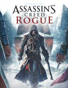 Assassin's Creed Rogue Full PC Game Free Download http://www.gamezlot.com/assassins-creed-rogue-full-pc-game-free-download/  assassin's creed rogue pc torrent download, assassin's creed rogue télécharger, download assassin's creed rogue for pc, download assassin's creed rogue for pc free full version, download assassin's creed rogue full pc game, download assassin's creed rogue game for pc, Download assassin's creed rogue pc, download assassin's creed rogue pc full version