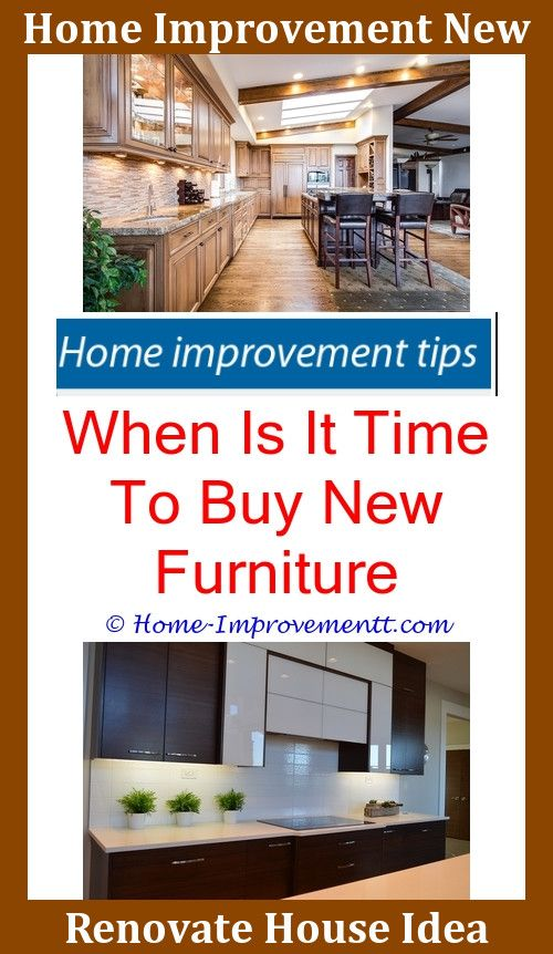Apartment Renovation House To Home Remodeling Average Cost Renovate A Improvement Project Ideas Remodel