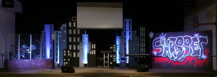 City-Stacks-Stage-Design
