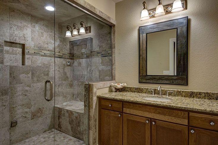 Best 25 plumbing vent ideas on pinterest bathroom - Cost to install basement bathroom ...