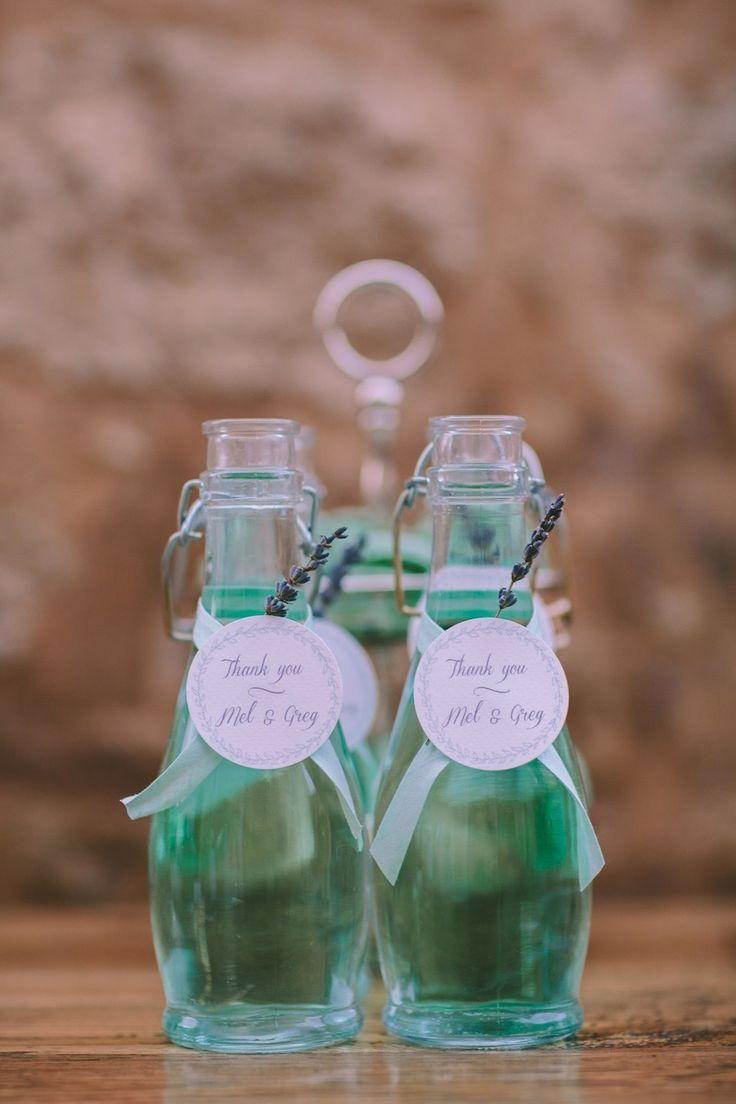 Wedding in Crete by White Ribbon Boutique Events - www.whiteribbon.gr