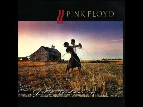 PINK FLOYD : GREATEST HITS.....THE BEST OF PINK FLOYD......03H08.....VIDÉO OF YOUTUBE.....