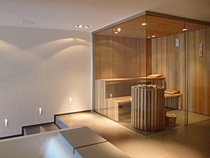 38 best images about sauna on pinterest toilets blue. Black Bedroom Furniture Sets. Home Design Ideas