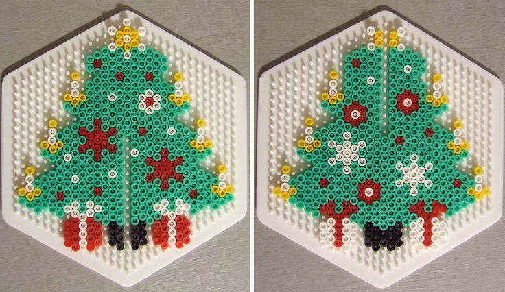 17 best images about hama jul on pinterest perler bead patterns perler beads and christmas trees. Black Bedroom Furniture Sets. Home Design Ideas
