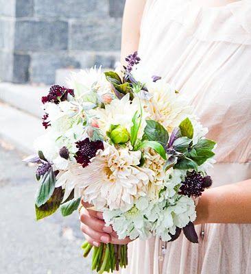 Dahlia lovin': Dinners Plates, Bridal Bouquets, Inspiration, Wedding Bouquets, Flowers Arrangements, Pretty Flowers, Dahlias Lovin, Poppies, Beautiful Bouquets