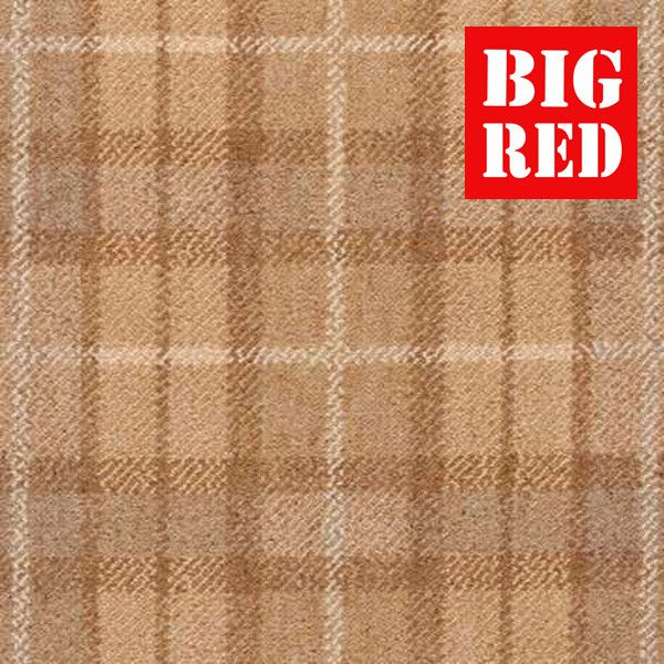Axminster Carpets Patterns Tartans Checks And Plaid Natural Autumn Glow Best Prices In
