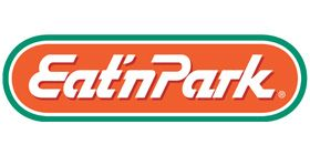 new eat 'n park coupons