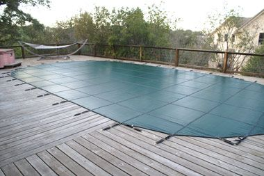 10 Best Swimming Pool Safety Covers Images On Pinterest