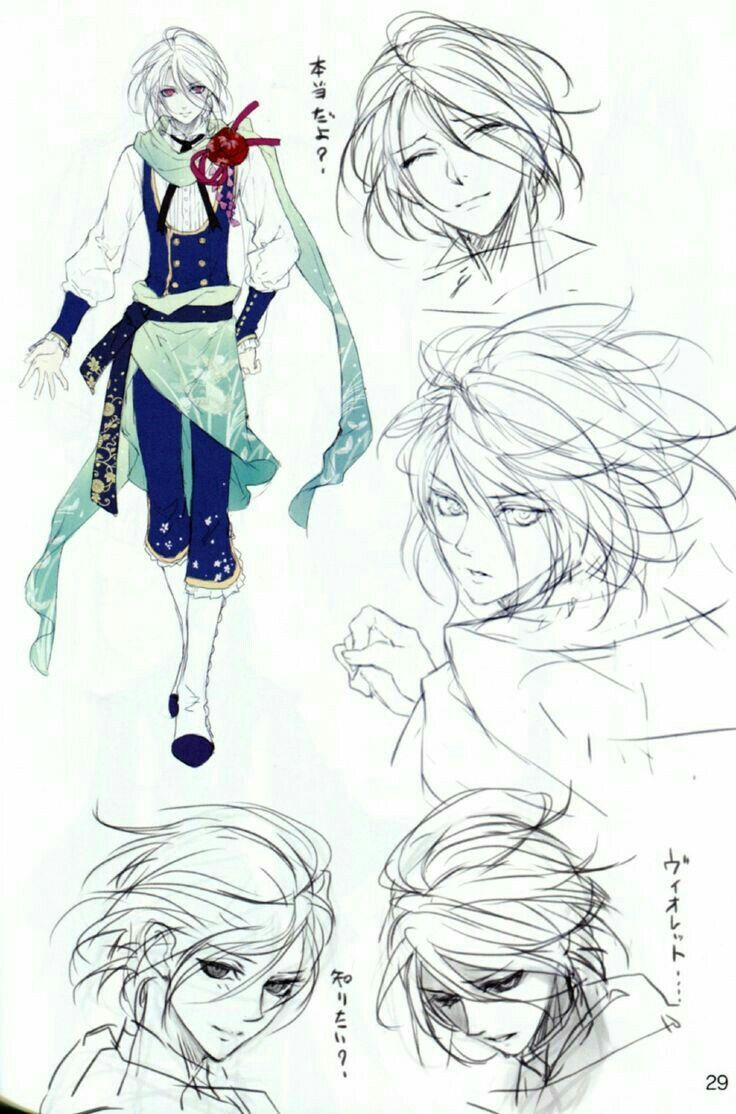 Reference Drawing 75 Picture Ideas Manga Drawing Character Design Anime Character Design