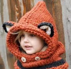 Картинки по запросу модная шапка детская