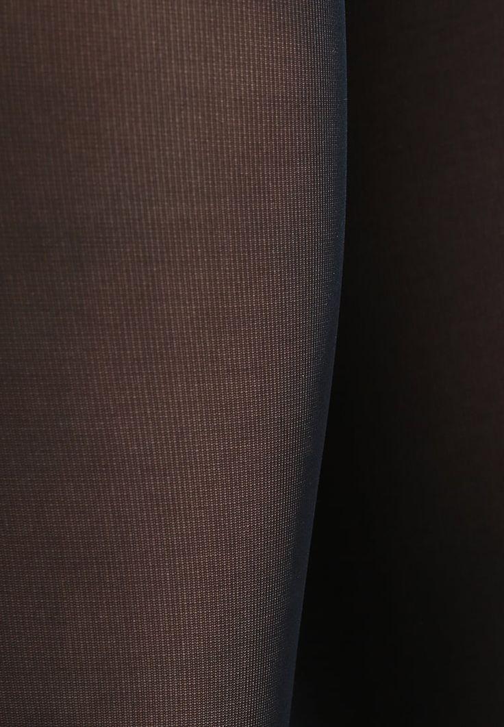 ¡Consigue este tipo de medias básicas de KUNERT ahora! Haz clic para ver los detalles. Envíos gratis a toda España. KUNERT VELVET Medias marine: KUNERT VELVET Medias marine Ropa   | Material exterior: 91% poliamida, 9% elastano | Ropa ¡Haz tu pedido   y disfruta de gastos de enví-o gratuitos! (medias básicas, tights, stocking, stockings, pantyhose, hosiery, basic strumpfhosen, medias básicas, collants basiques, calze base, medias)