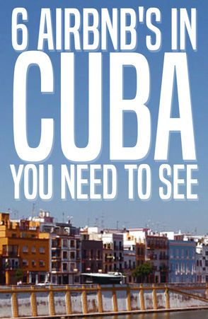 ViaHero | Explore Cuba through the Eyes of a Local