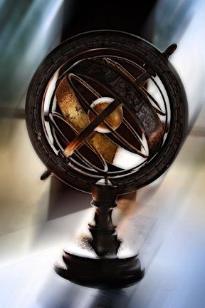 Navigation – digital image created by artists Danuta Bennett #Alchemy  #laboratory #science  #Photography  #mathematics  #navigation